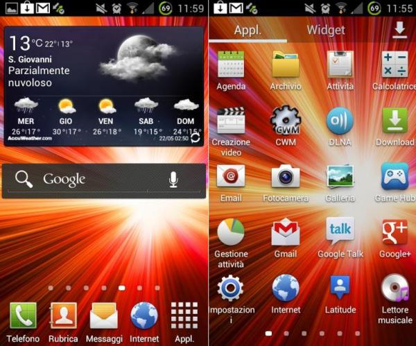 GALAXY-S-III-TouchWiz-UX-Launcher-on-GALAXY-S2